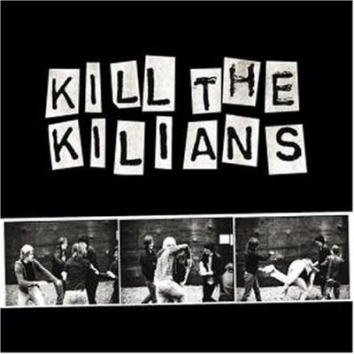 Kilians_Kill