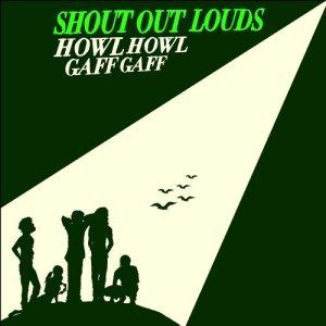 7738-howl-howl-gaff-gaff