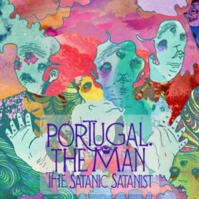 portugal.theman-satanicsatanist-300x300