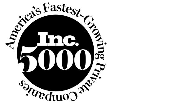 meQuilibrium Named to the 2019 Inc. 5000 List of America's