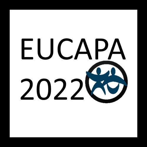 Bids to host EUCAPA 2022