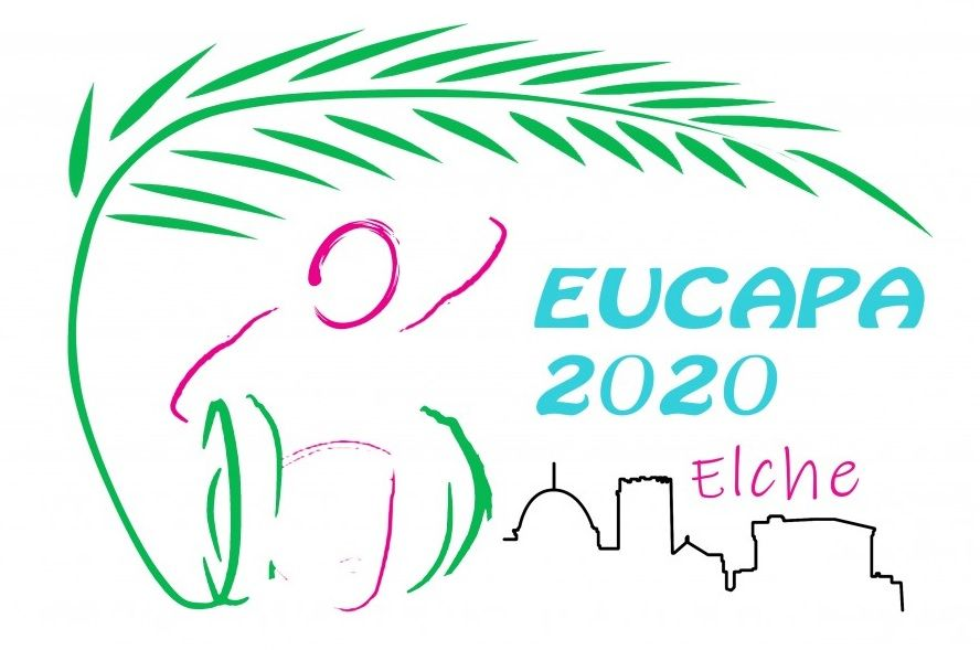 Seeking EUCAPA 2020 Volunteers