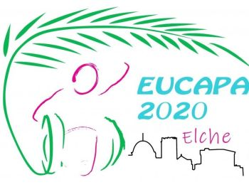 EUCAPA 2020