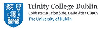 Intensive Inclusive PE Training, Dublin
