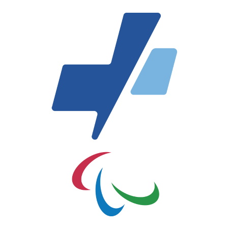 Finland bold new Parasport merger