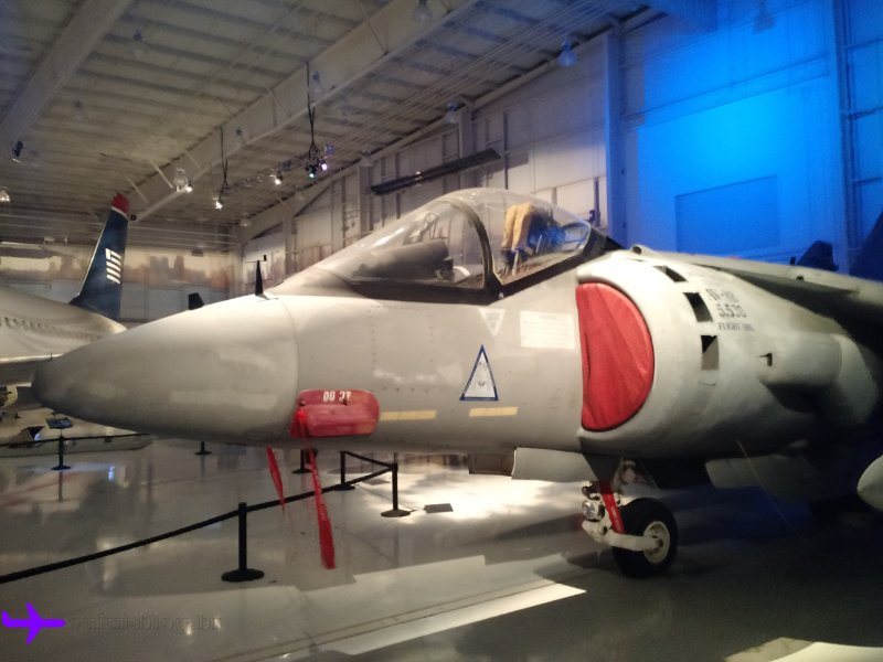 charlotte_carolinas_aviation_museum