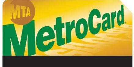 mta_green_metrocard