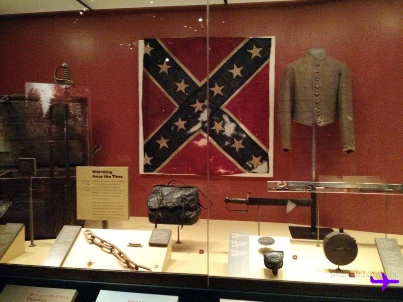 raleigh-north_carolina-museum_history-bandeira