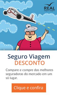 real_seguro_viagem_geral_240x400