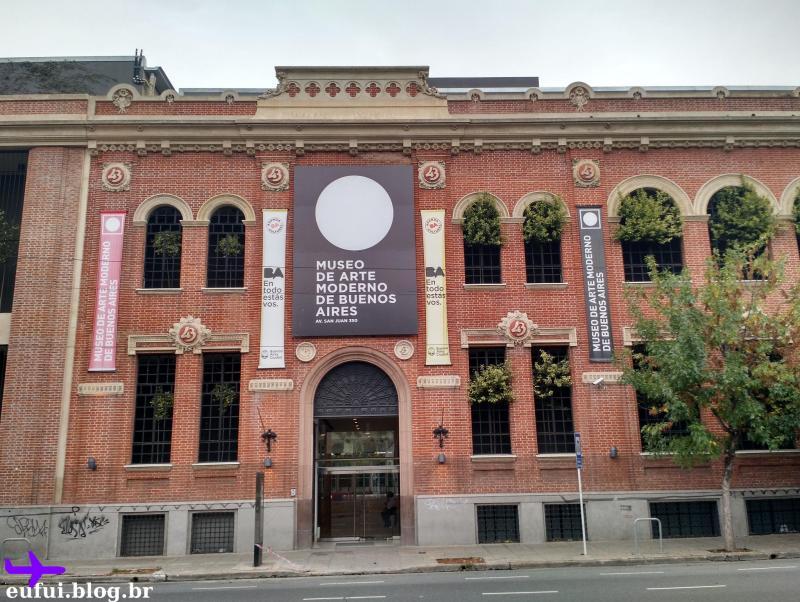 buenos aires museo de arte moderno