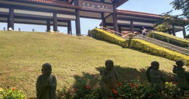 cotia templo zulai entrada