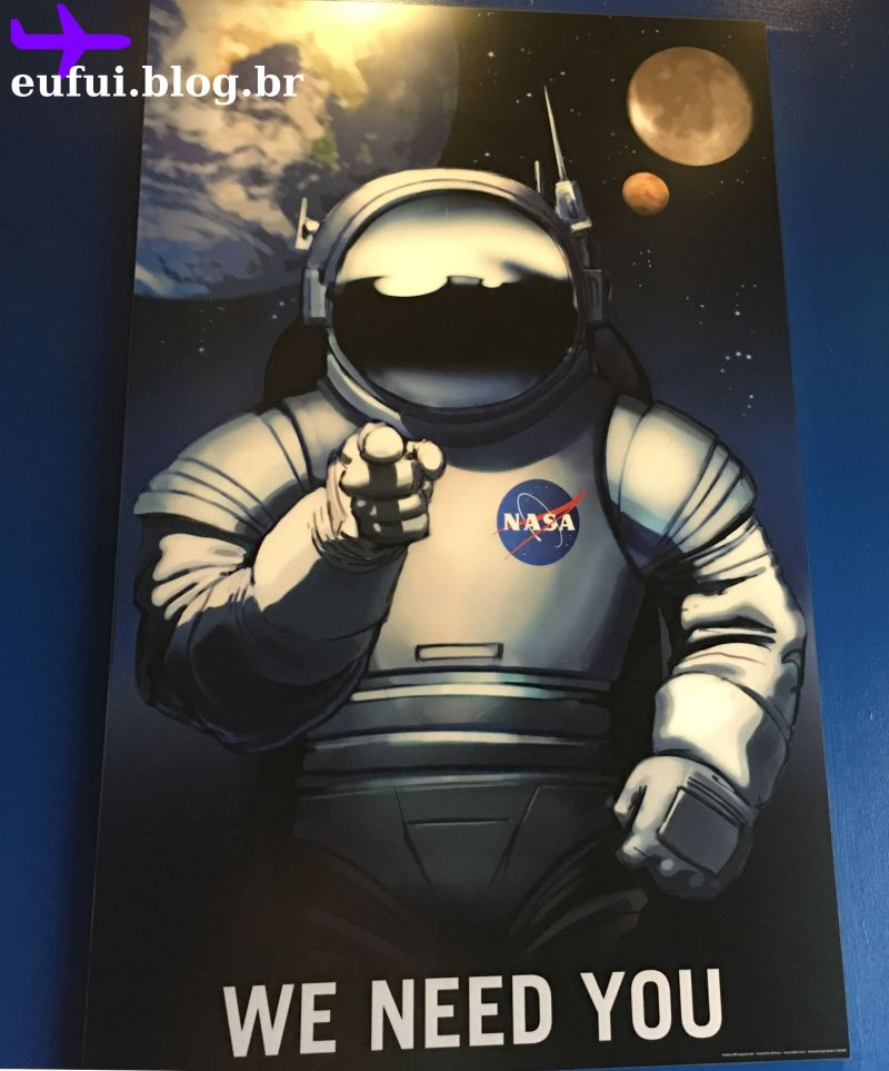kennedy space center space coast we need you