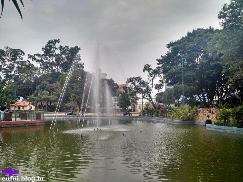 parque santos dumont sao jose dos campos fonte