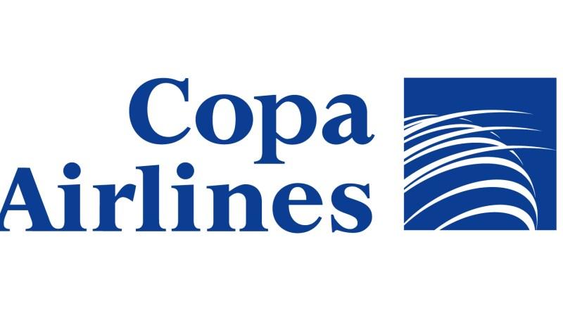 copa airlines para orlando florida logo