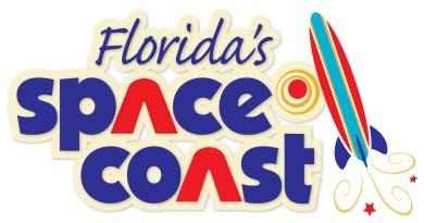 florida space coast costa espacial