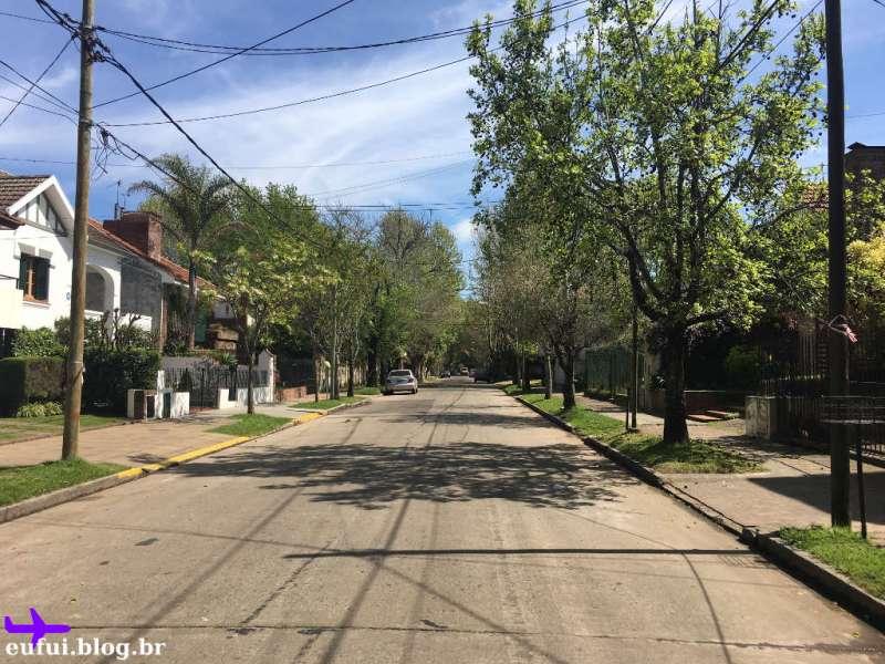 tigre buenos aires argentina casas