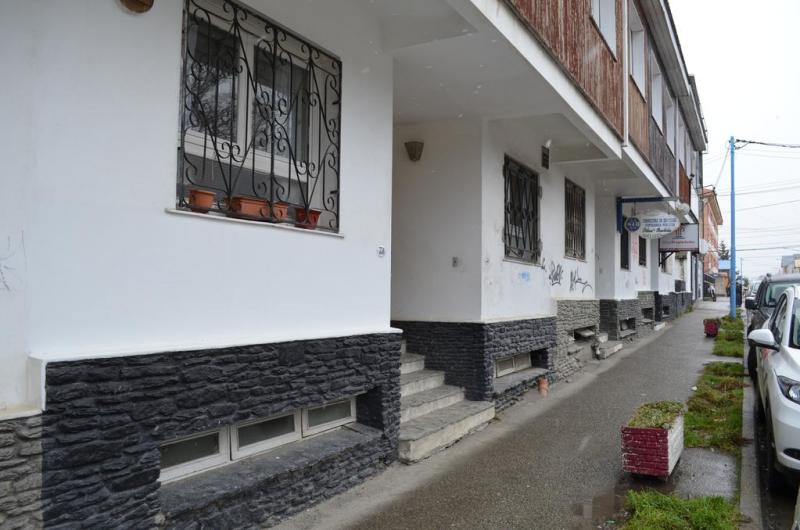 Hotéis em Ushuaia - Bahia's Flat