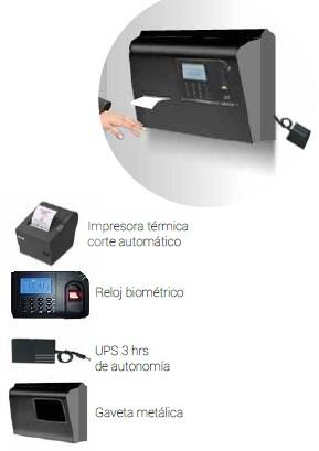kit-biometrico-eugcom