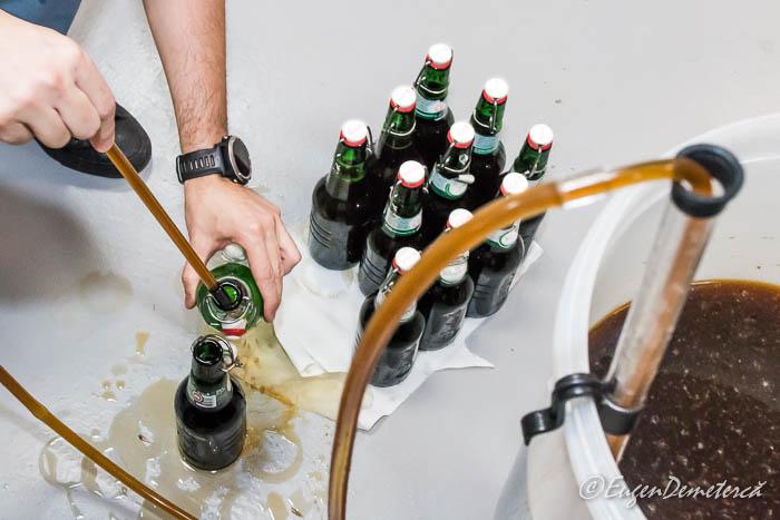2 - Cea mai bună bere e cea făcută de tine!