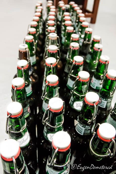 6 - Cea mai bună bere e cea făcută de tine!