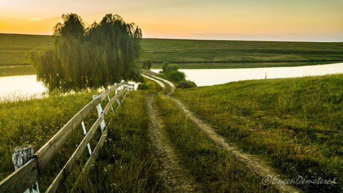13668771 1160519320655931 7360379970443936751 o - Valea Iazurilor: relaxare cu imagini... orgasmice!