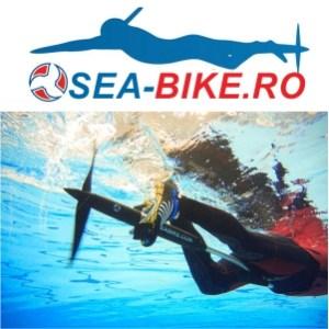 Sea Bike - Sea-Bike