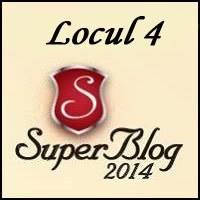 eugen locul4 superblog2014 - eugen-locul4-superblog2014