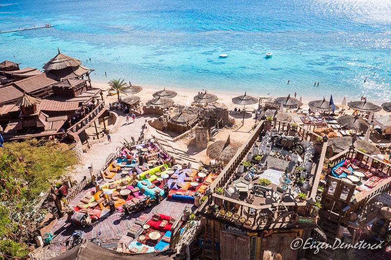 Farsha3 - Egipt, destinaţia pentru vacanţe exotice la super-preţuri!