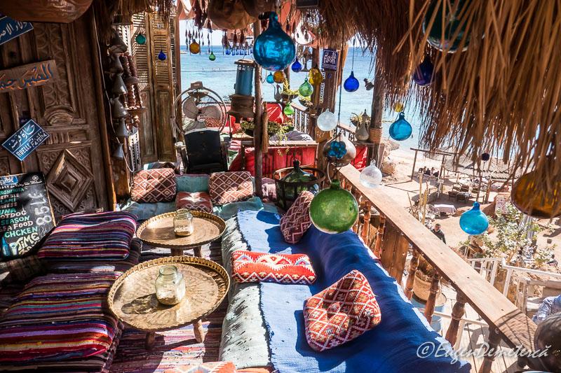 Farsha5 - Egipt, destinaţia pentru vacanţe exotice la super-preţuri!