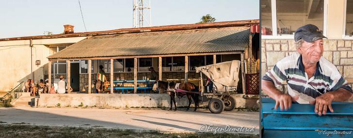 18 Carorman 2 - Cu caiacul, din Deltă până la mare