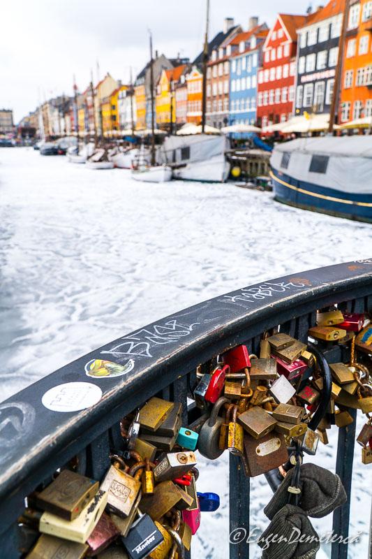 DSC0034 - Copenhaga, printre nămeți primăvărateci