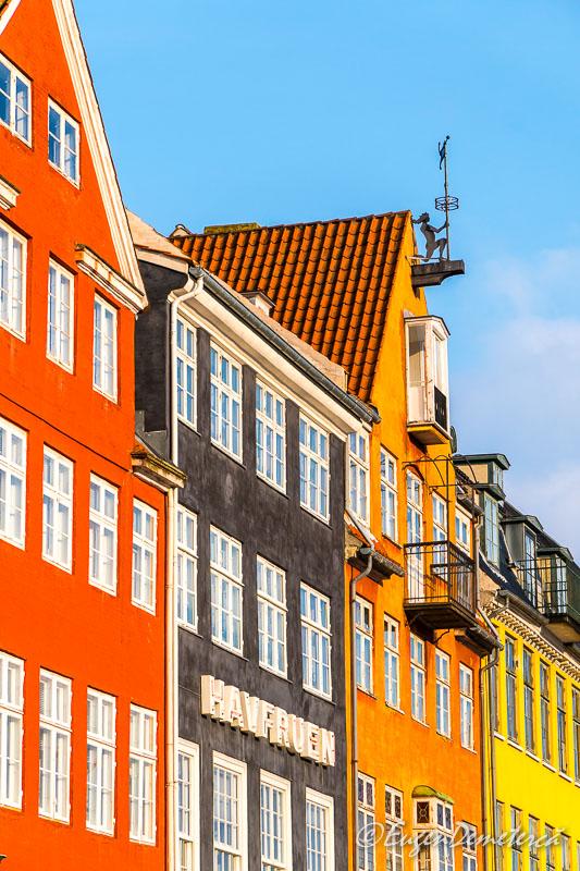 DSC0069 - Copenhaga, printre nămeți primăvărateci