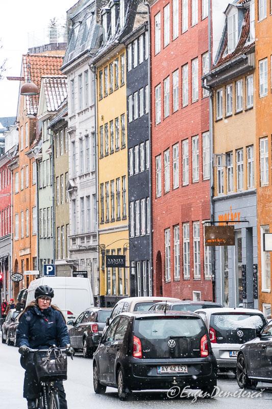 DSC9839 - Copenhaga, printre nămeți primăvărateci