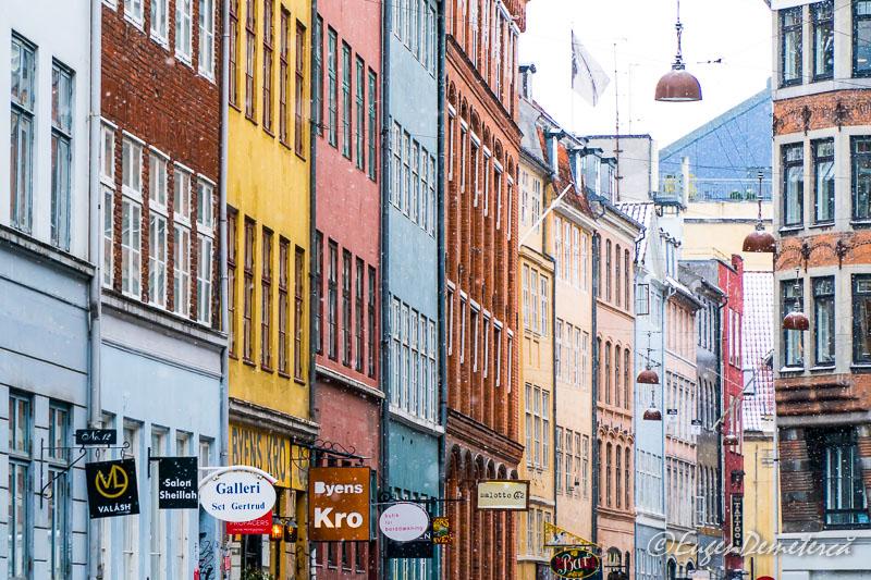 DSC9842 - Copenhaga, printre nămeți primăvărateci