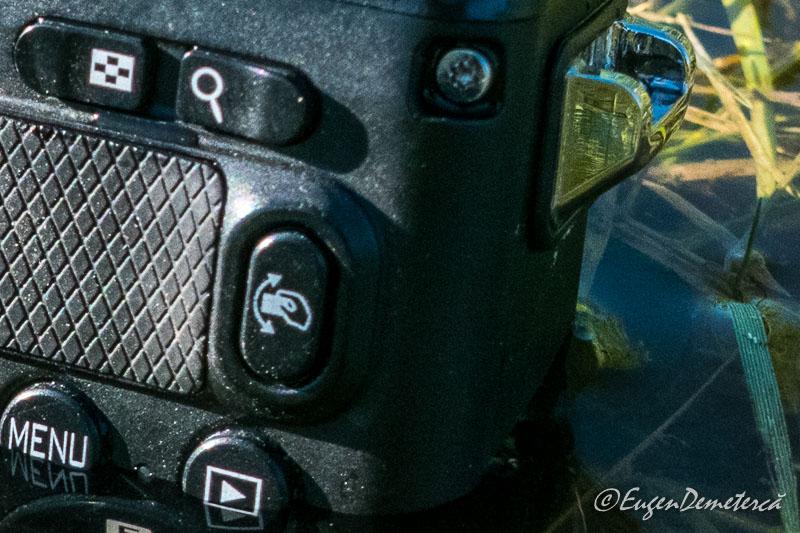 P1100571 1 - Nikon 1 AW1: rezistent la aventură!