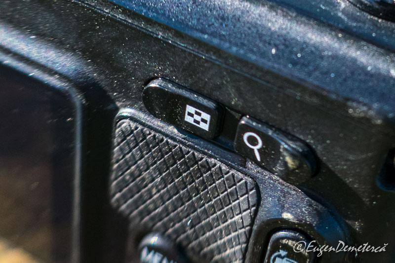 P1100578 - Nikon 1 AW1: rezistent la aventură!