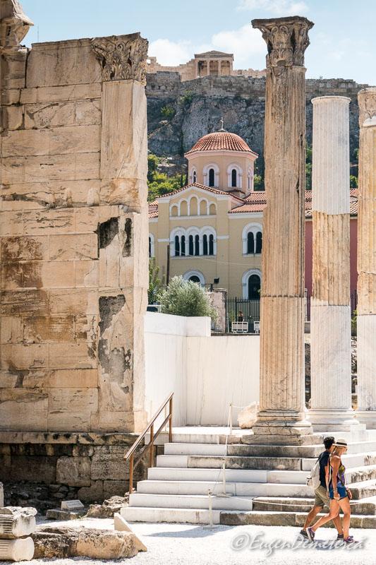 1150804 - Creta, cu adrenalină!