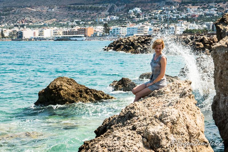 1150908 - Creta, cu adrenalină!