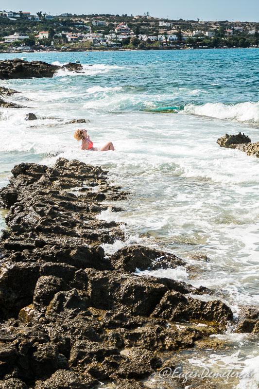 1150989 - Creta, cu adrenalină!