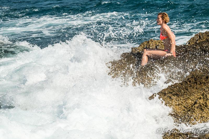1160017 - Creta, cu adrenalină!