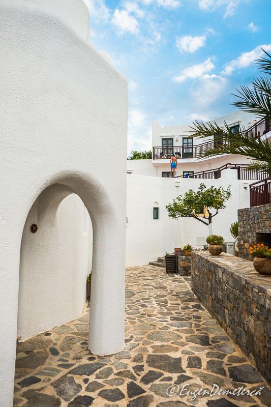 1160277 - Creta, cu adrenalină!