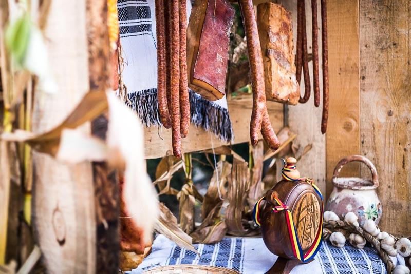 42441881 1104566316372451 890186848893140992 o - Mediaş: perla ascunsă a colinelor Transilvaniei