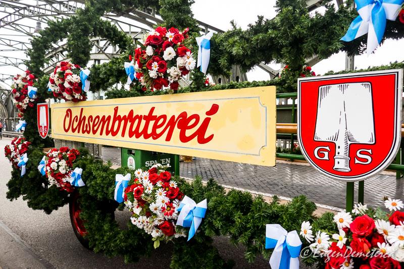 1170549 - Dezmățul de Oktoberfest