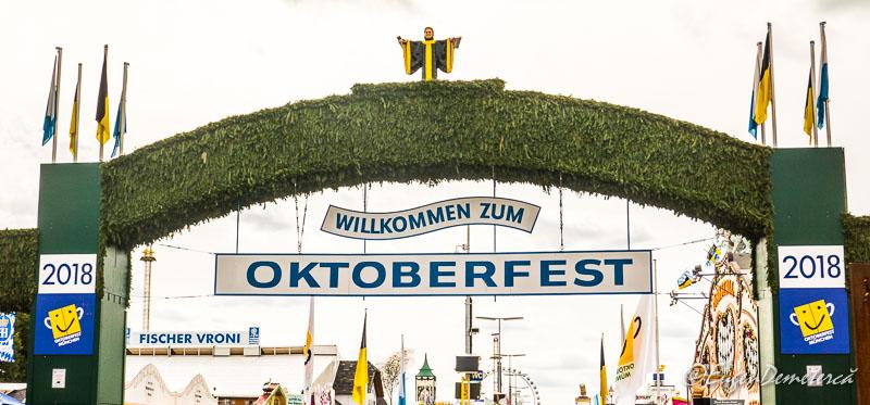 1170573 - Dezmățul de Oktoberfest