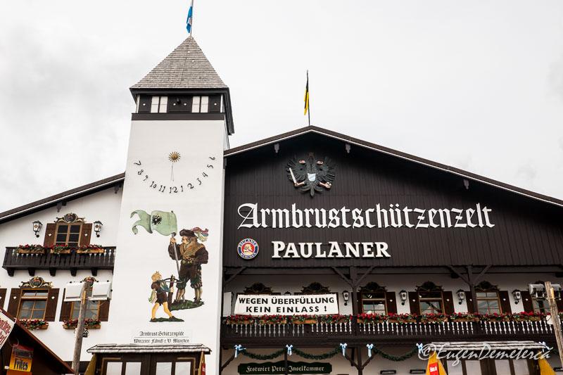 1170582 - Dezmățul de Oktoberfest