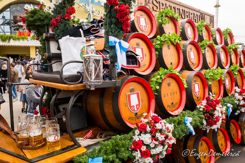 1170604 - Dezmățul de Oktoberfest