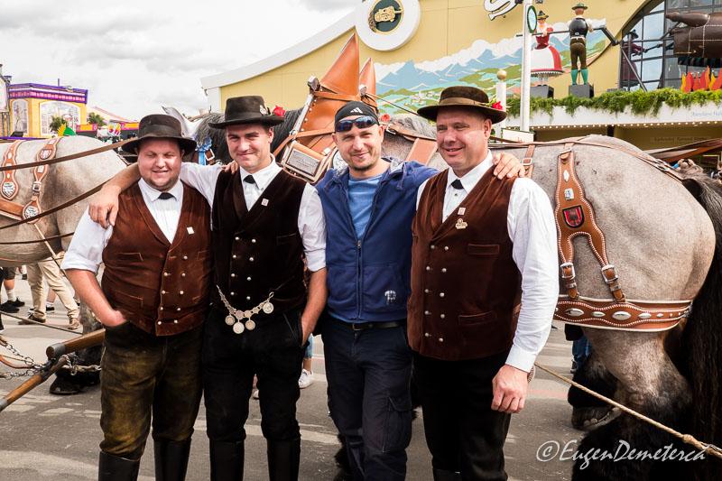 1170615 - Dezmățul de Oktoberfest