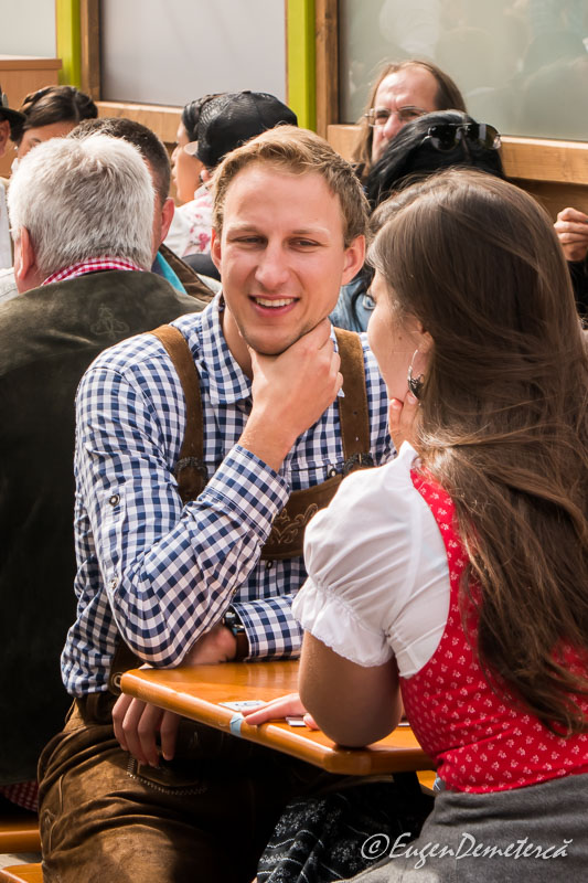 1170621 - Dezmățul de Oktoberfest