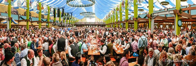 1170634 - Dezmățul de Oktoberfest
