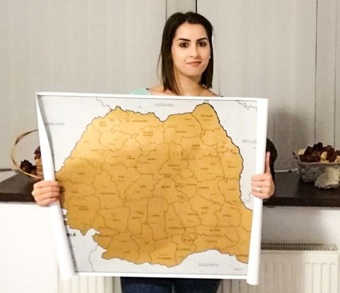 47456750 701500053566687 5714526679649484800 n - Cea mai dorită destinaţie din România... şi rezultatul concursului!